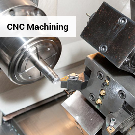 what-is-cnc-turning
